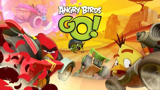 trucchi-angry-birds-go-iphone-ipad-soldi-e-gemme-infiniti-illimitati