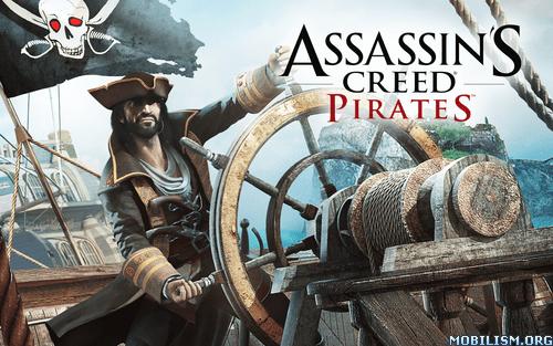 trucchi-assassins-creed-pirates-android-soldi-monete-e-oro-infiniti-illimitati