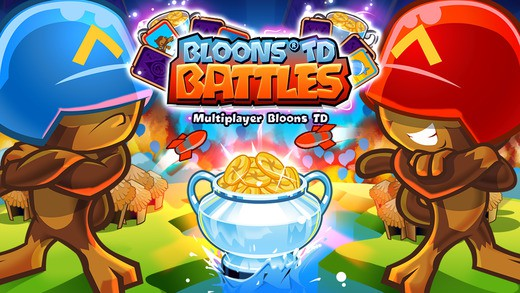 trucchi-bloons-td-battles-iphone-ipad-medaglie-infinite-illimitate