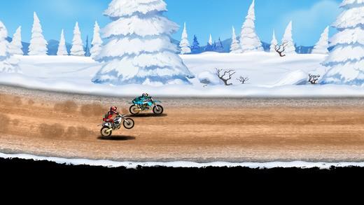 trucchi-mad-skills-motocross-2-iphone-ipad-missili-infiniti-e-sbloccare-tutto