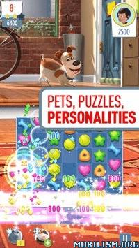 trucchi-pets-sguinzagliati-android-powerups-infiniti-vite-illimitate