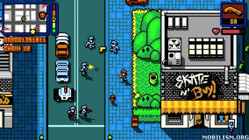 trucchi-retro-city-rampage-dx-android-soldi-infiniti-illimitati