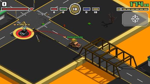 trucchi-smashy-road-arena-iphone-ipad-sbloccare-macchine-colori-e-armi