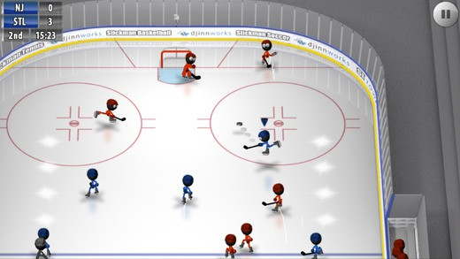 trucchi-stickman-ice-hockey-iphone-ipad-soldi-infiniti-tutto-sbloccato