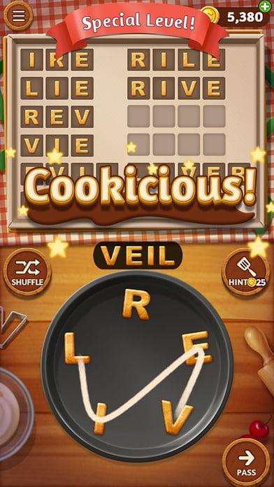 trucchi-word-cookies-iphone-ipad-soldi-infiniti-illimitati