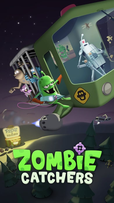 trucchi-zombie-catchers-iphone-ipad-soldi-e-plutonio-infiniti-illimitati
