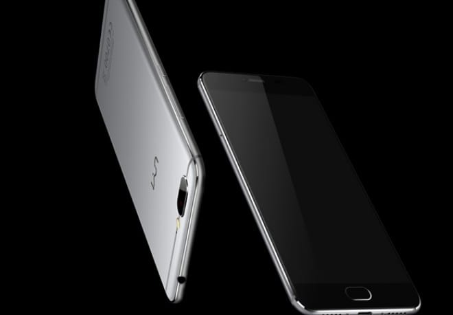 umi-z-smartphone-2016-foto-body-specifiche-scheda-tecnica