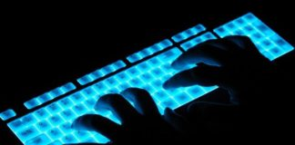 cyberpirati