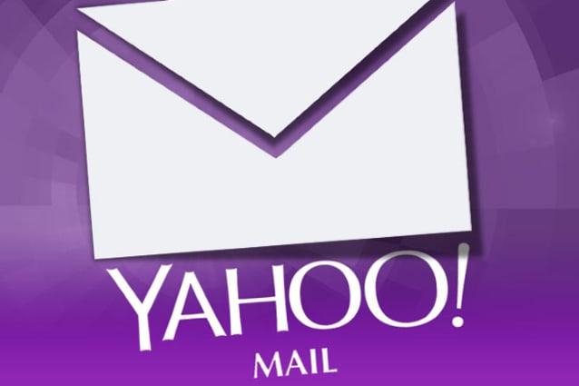 yahoo-attacco-hacker-mail