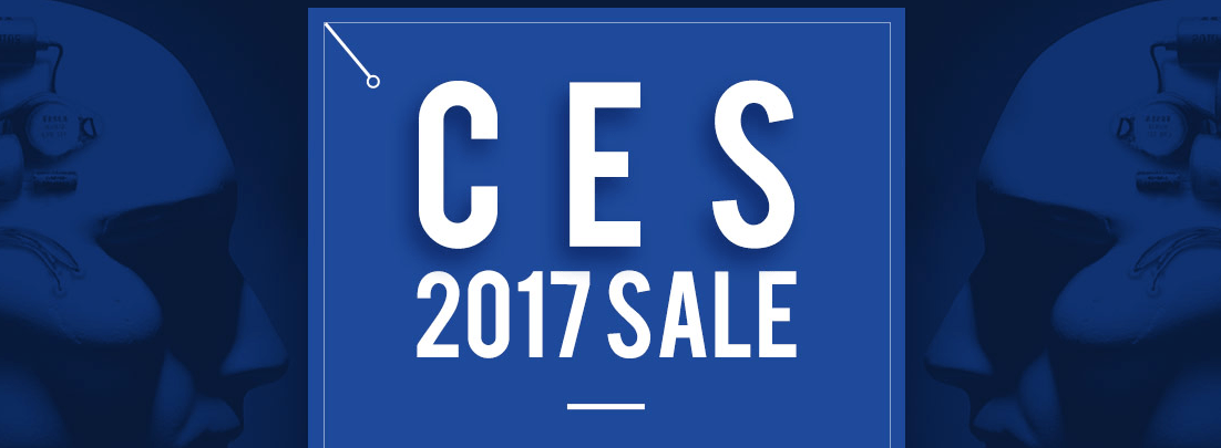 gearbest-ces