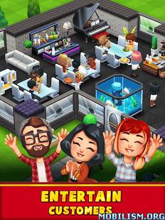trucchi-food-street-restaurant-game-android-soldi-infiniti-illimitati