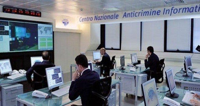 La botnet eye pyramid spiava politici ed imprenditori for Elenco politici italiani