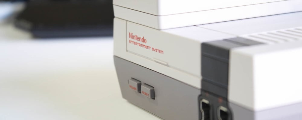 nintendo-classic-mini-nes-review-004-54464892d7c7e74af124be9d4dc9c3f85