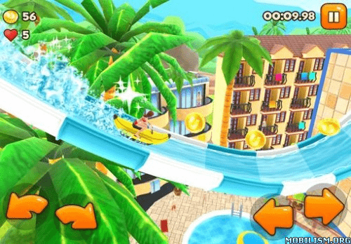 Incontri giochi di simulazione Android gratis