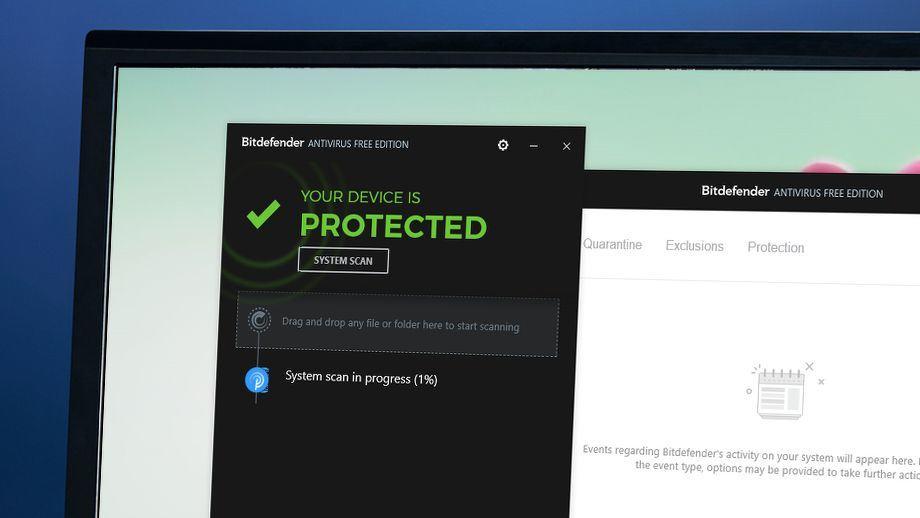 avast free antivirus download gratis italiano per sempre