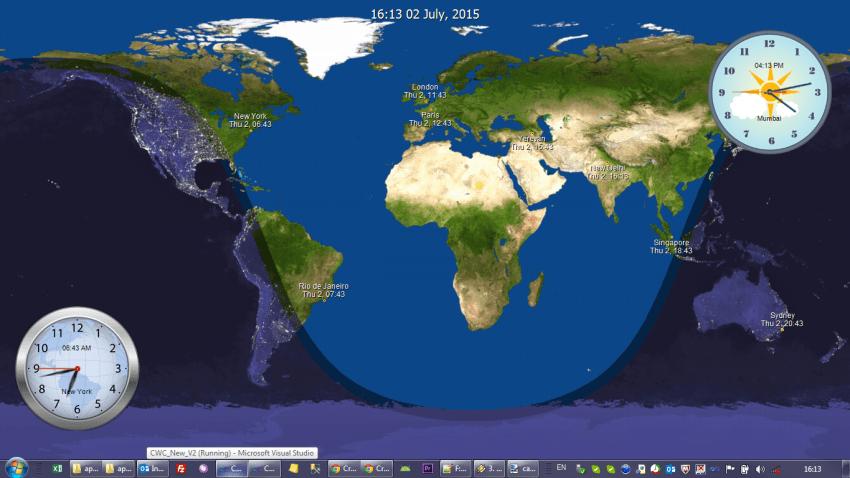 Cartina Fusi Orari Mondo.Destul De La Moda Asa Ieftin Concept Nou Mappa Fuso Orario Mondo Amazon Cityadvertising Ro