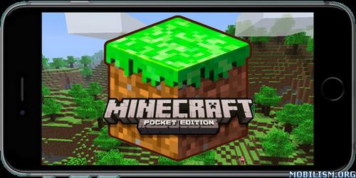 Come faccio a scaricare minecraft gratis