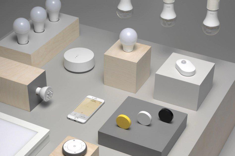 Homekit archivi quadro elettrico impianti illuminazione