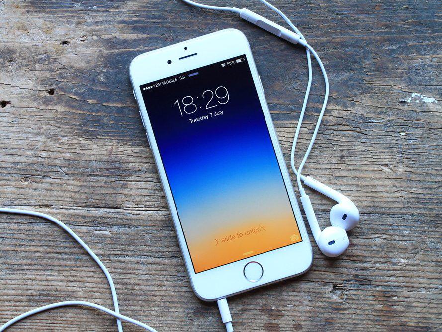scaricare musica youtube iphone app