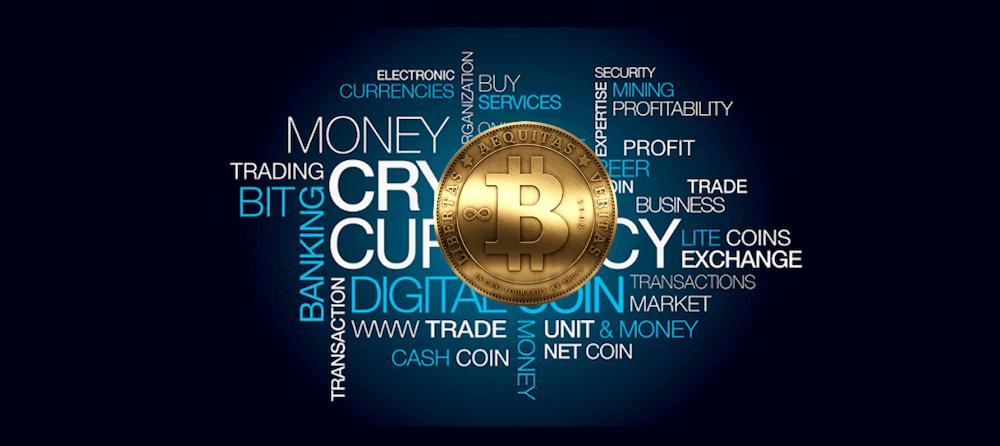 puoi fare soldi comprando e vendendo criptovaluta il bitcoin è tracciabile opzioni binarie economia