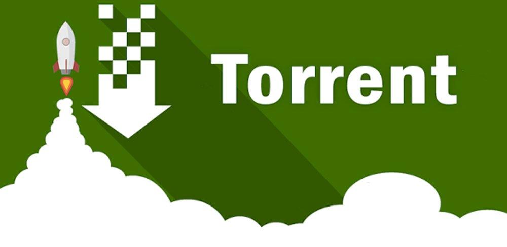scarica film torrent italiano