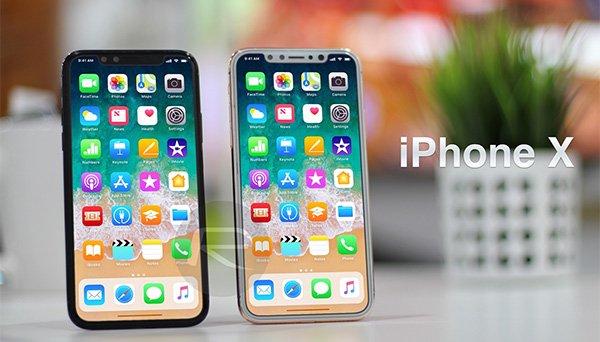 Speciale Ict: problemi iPhone X, un po' di chiarezza