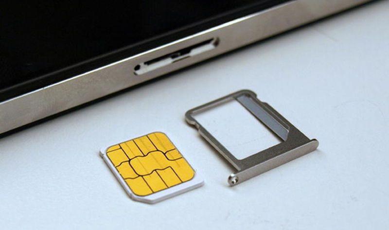 Risultati immagini per Vendite SIM: Wind Tre in testa poi TIM e Vodafone.
