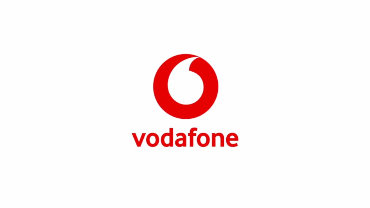 Come Attivare La Vodafone Special Minuti 50 Giga A 699 Al Mese