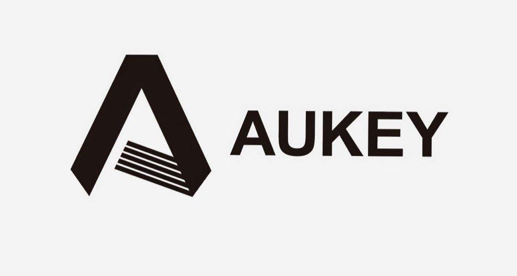 c8a082b88dc986 4 codici sconto Aukey ma anche per un cappellino con attacco GoPro (action  cam in generale) e un avviatore Power Bank per auto in super sconto su  Amazon