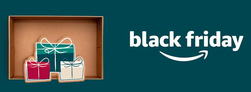 Black Friday 2019 Amazon De