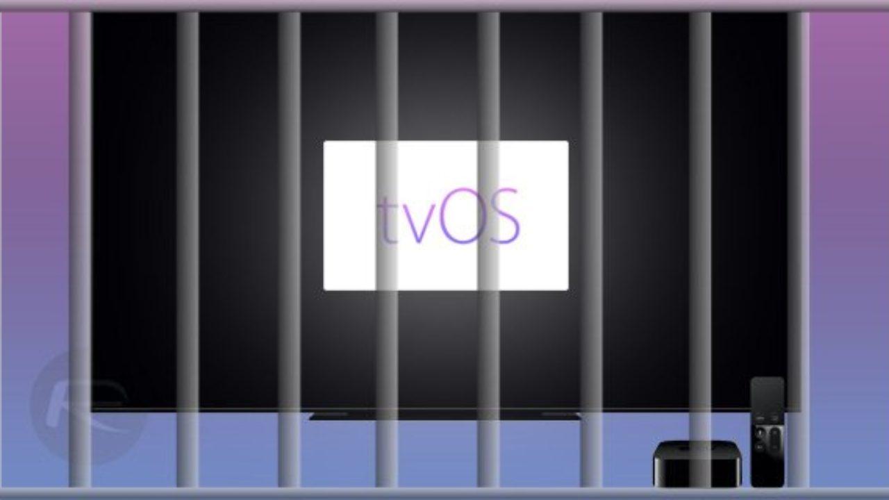 Jailbreak iOS 11 E iOS 11 1 2 LiberTV Guida In Italiano