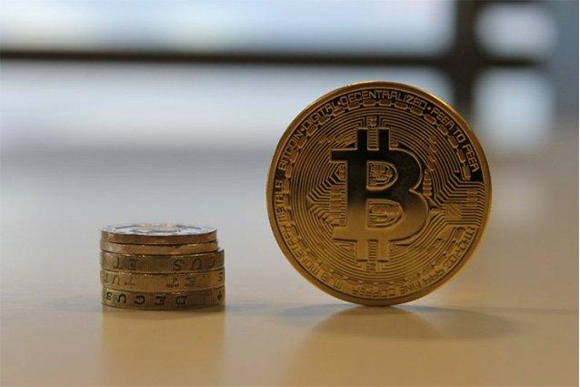 Phoenix bitcoin miner setup ftps