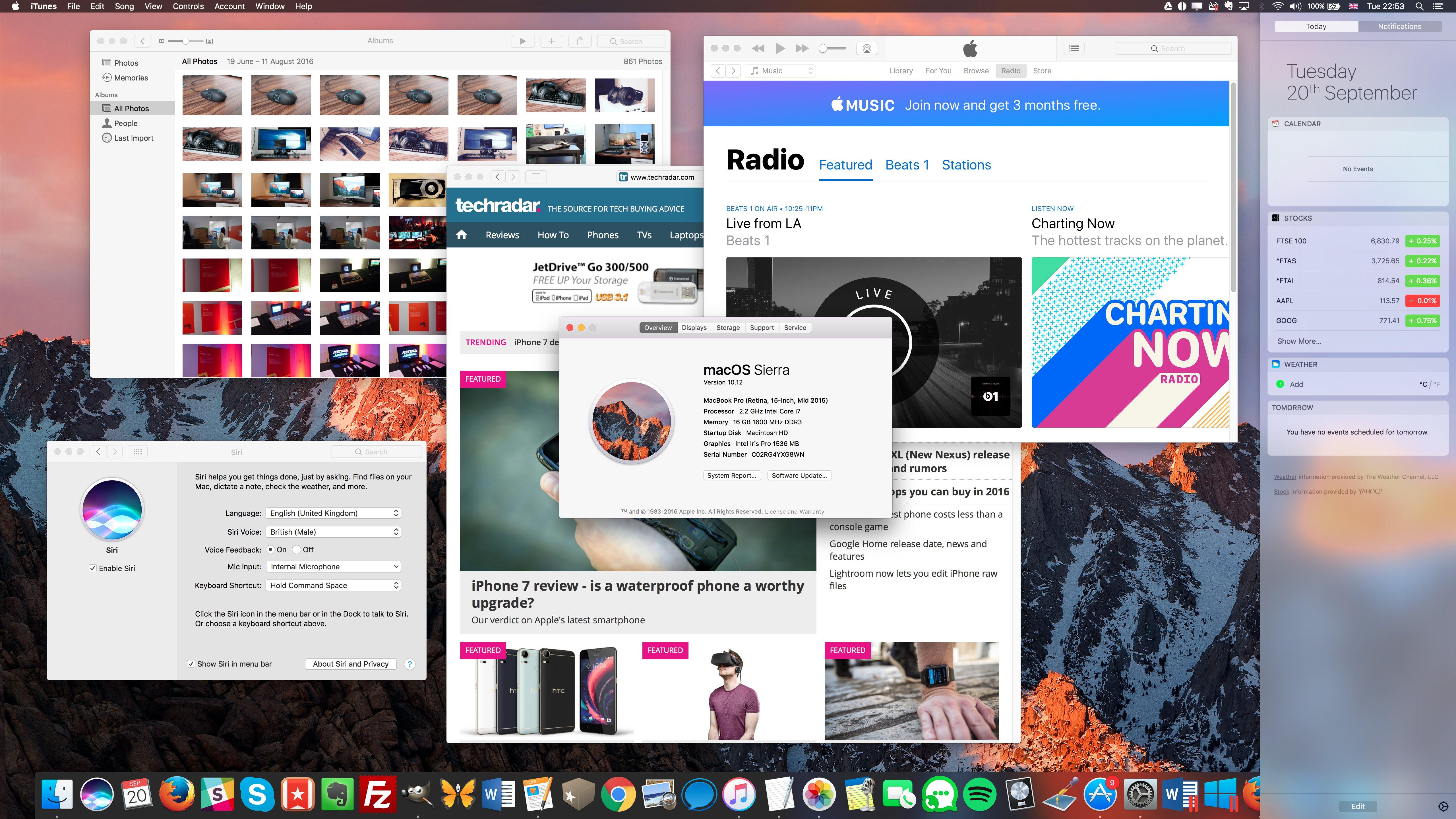 Macos Bootcamp Windows 10