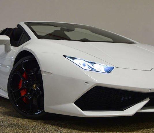 car-luxory
