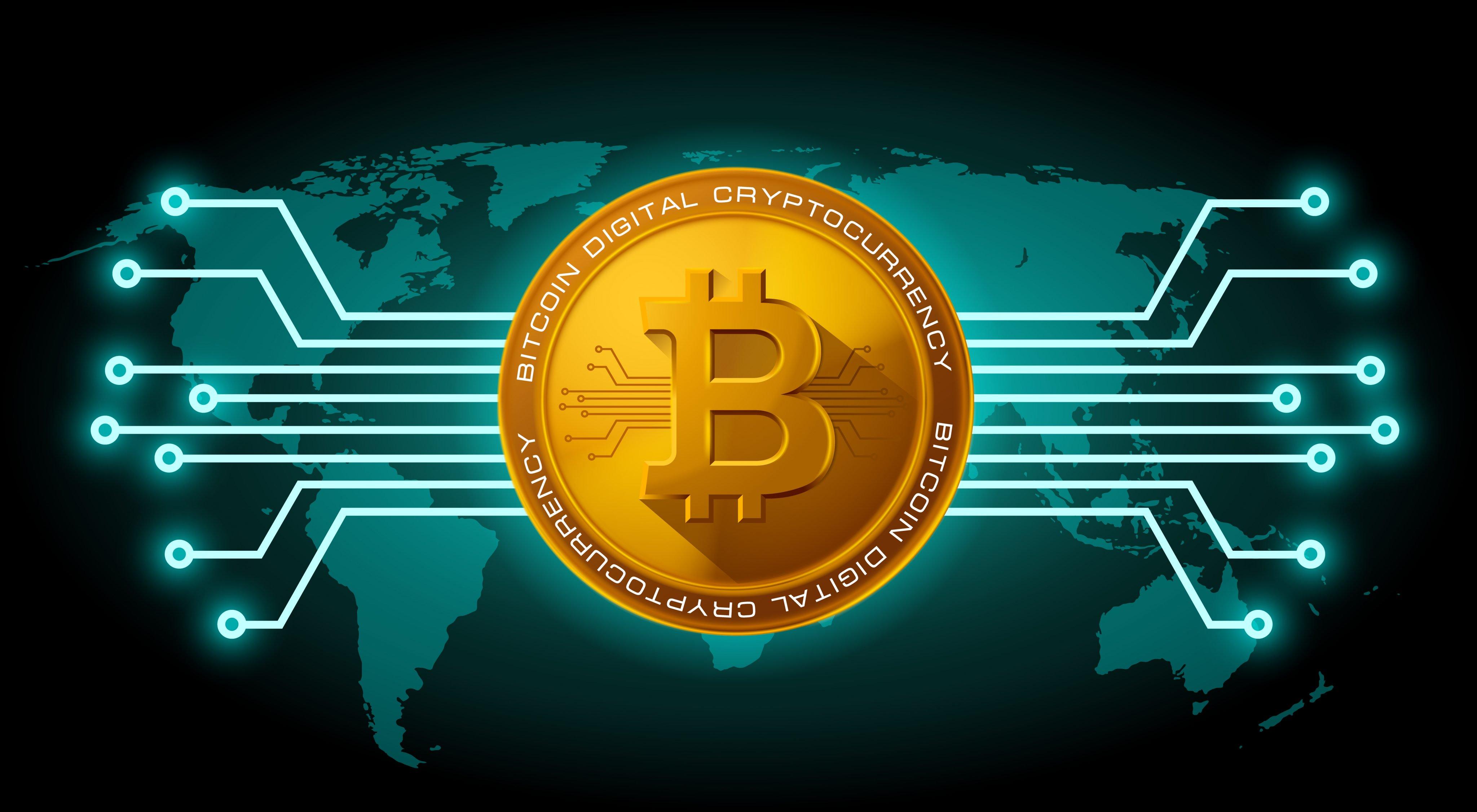 migliori servizi minerari bitcoin cloud