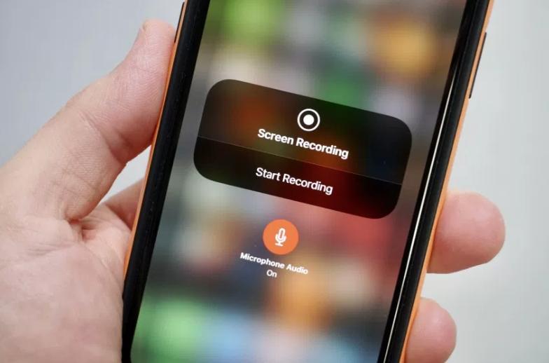 IOS: presto potremo disattivare il rallentamento del nostro iPhone