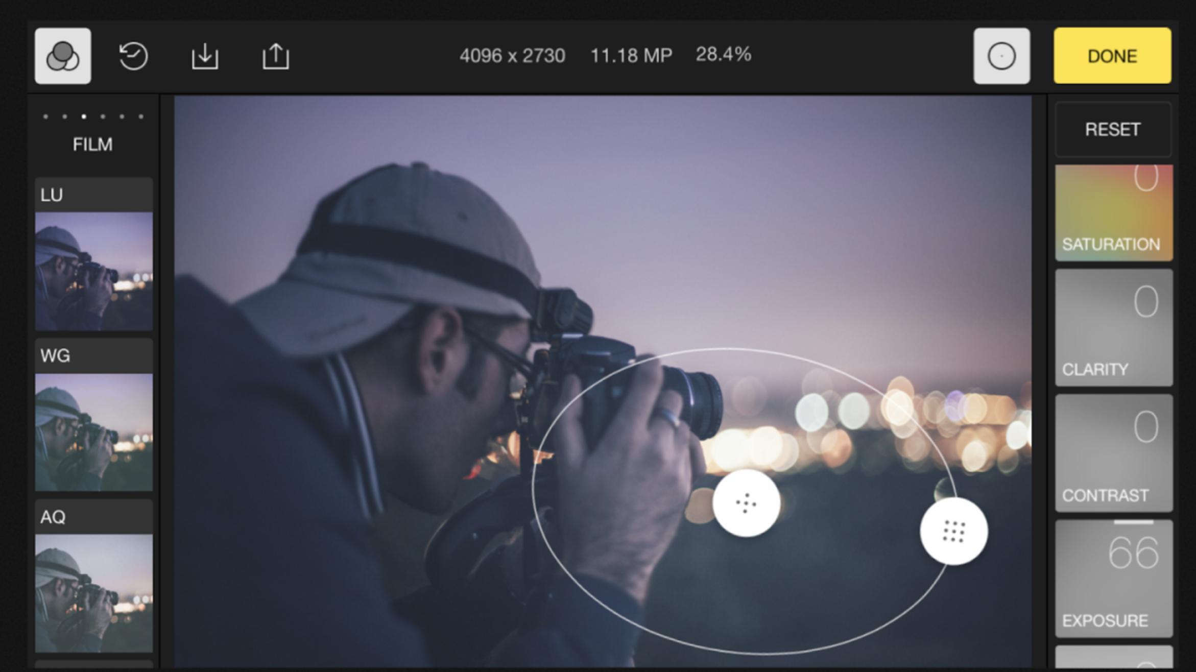 Migliori App Per Modificare Foto Su Android Ed Ios