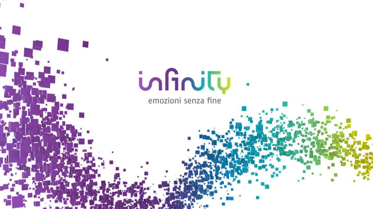 Televisori – Help Infinity