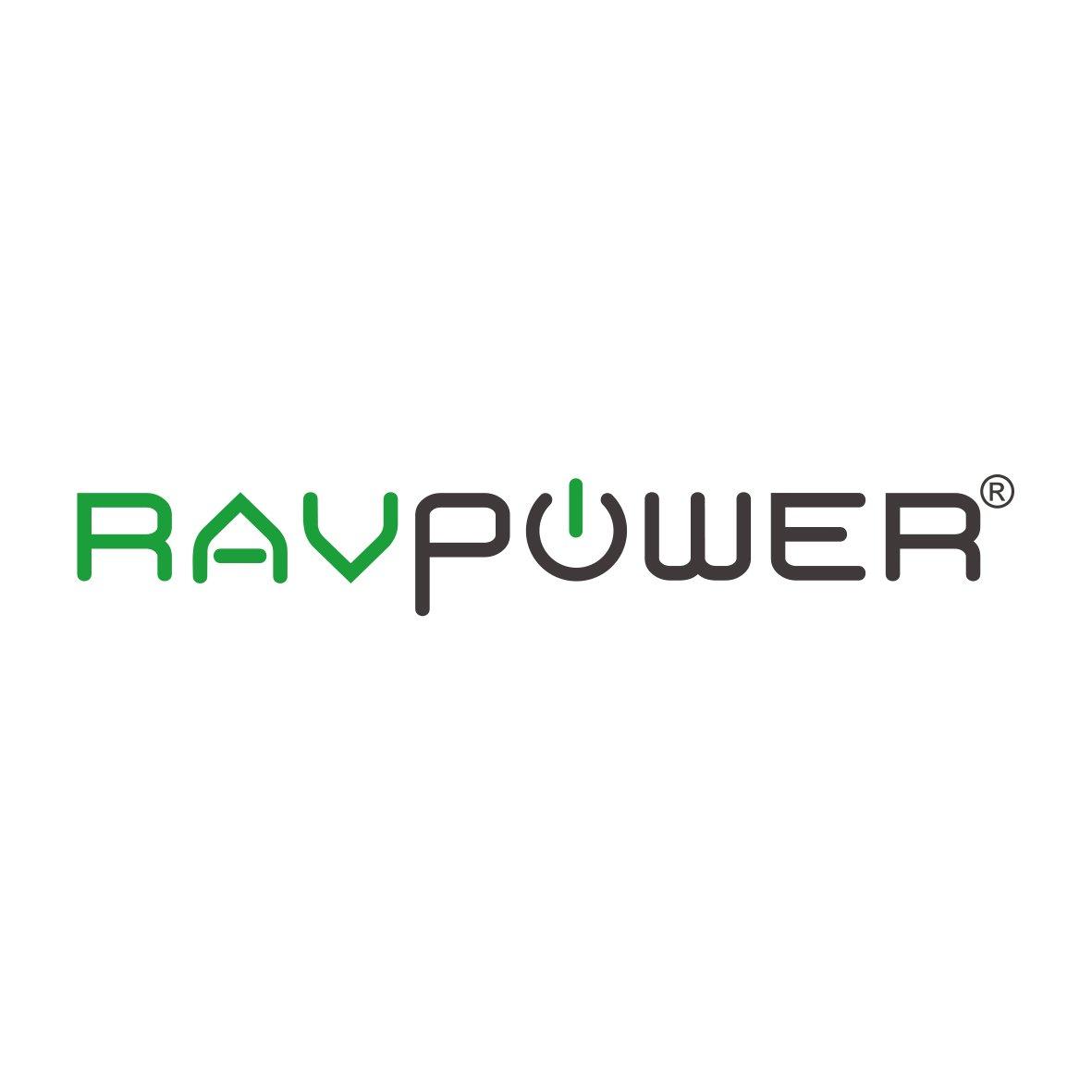 Coupon sconto RAVPower per i prodotti comprati su Amazon  d365896c1b6d