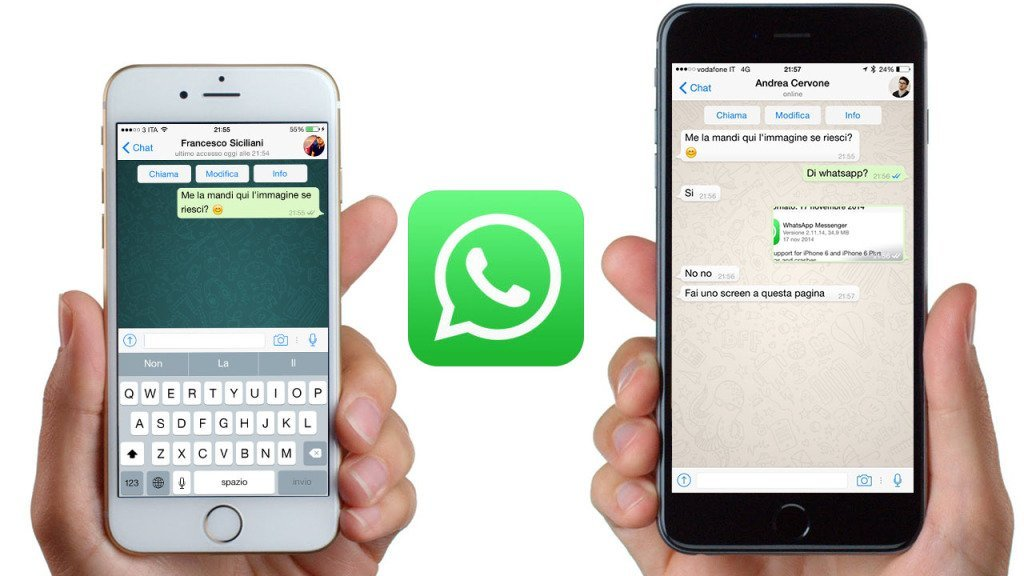 Come Trasferire Whatsapp Android Iphone Iphone Android Android Android Iphone Iphone