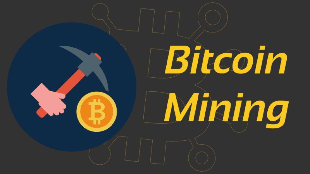Greenbit bitcoin price
