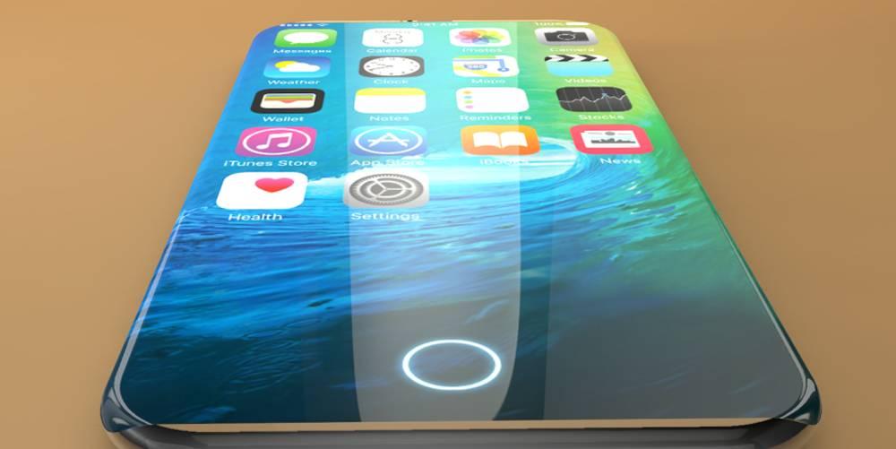 i 10 smartphone tutto schermo con il rapporto screen to body pi elevato. Black Bedroom Furniture Sets. Home Design Ideas