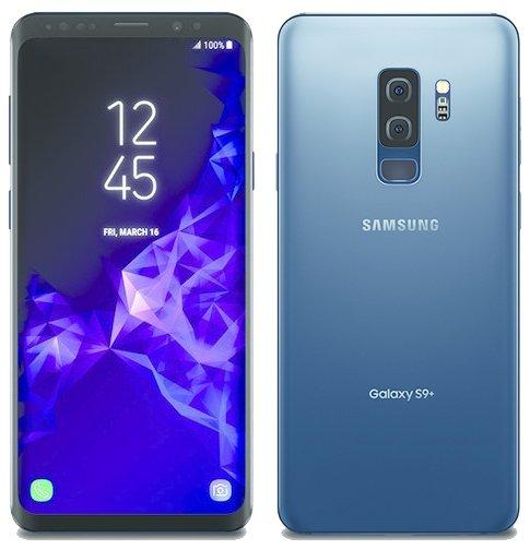 Samsung, il nuovo Galaxy S9 si tingerà anche di lilla