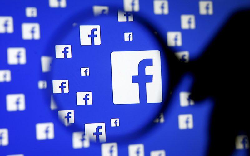 Se Metto Mi Piace E Lo Tolgo Subito Arriva La Notifica Facebook?
