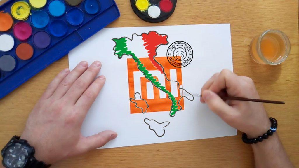 GearBest inizierà una partnership con Xiaomi per l'Italia