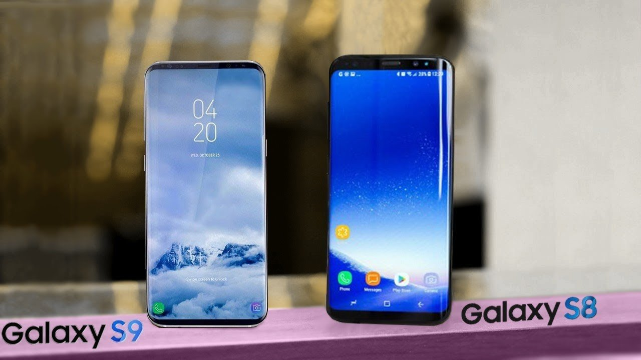 passare da iphone a samsung note 8