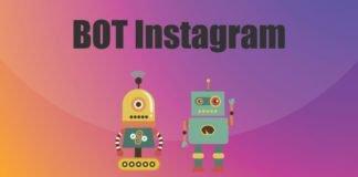 BOT-Instagram
