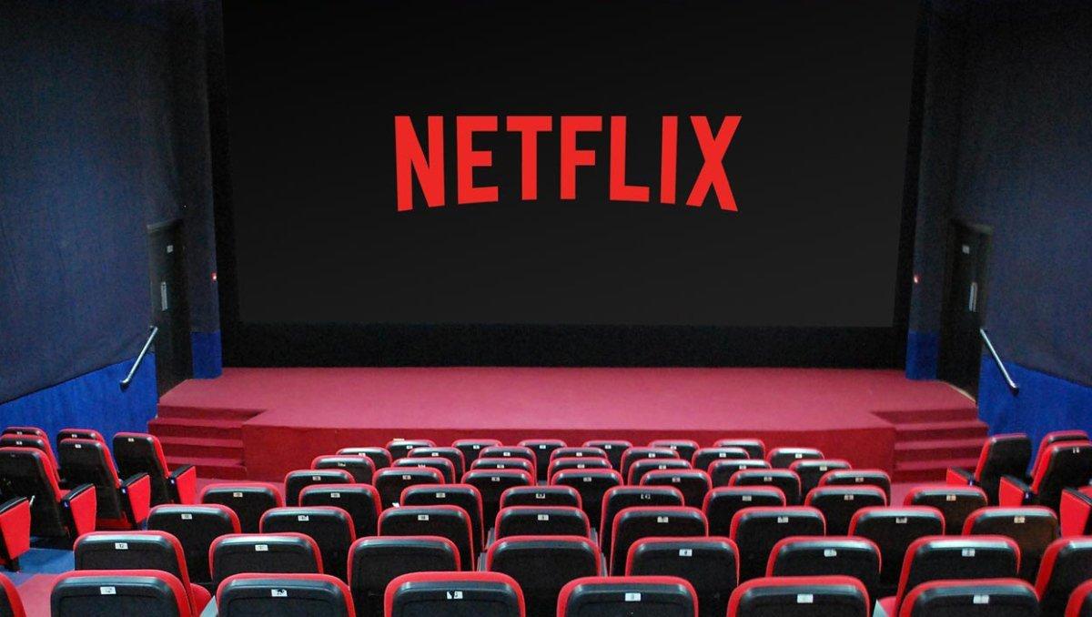 18:47Luna nera: Netflix annuncia la nuova serie italiana sulla stregoneria
