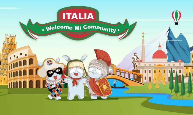 Come Contattare Assistenza Xiaomi Italia Numero Di Telefono