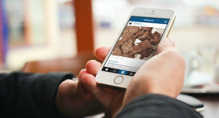 Instagram down, il 'social delle foto' è finito ko